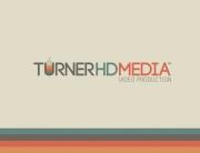 Turner_ID_01