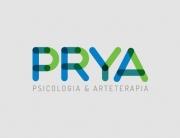 logo_prya