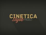 cinetica_01